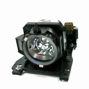 Lampa do projektora HITACHI CP-X417 Zamiennik Smart