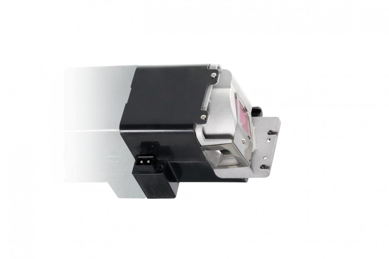 Lampa do projektora BENQ MS510 Zamiennik Philips