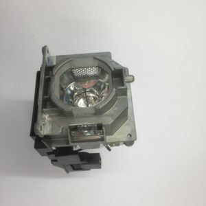 Lampa do projektora EIKI EK-300U Oryginalna