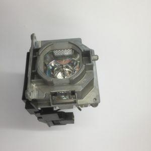 Lampa do projektora EIKI EK-301W Oryginalna