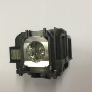 Lampa do projektora EPSON EH-TW5210 Oryginalna