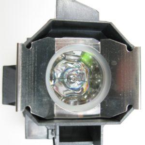 Lampa do projektora EPSON H262 Zamiennik Diamond