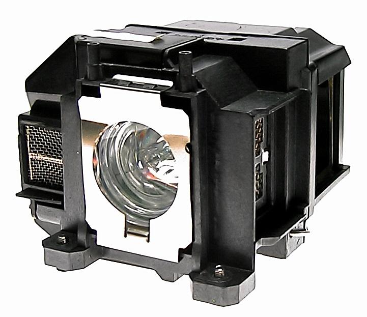 Lampa do projektora EPSON H423B Zamiennik Diamond