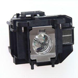 Lampa do projektora EPSON H423B Oryginalna