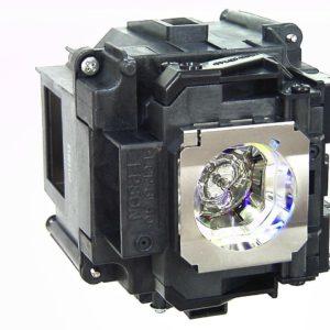 Lampa do projektora EPSON H699 Oryginalna