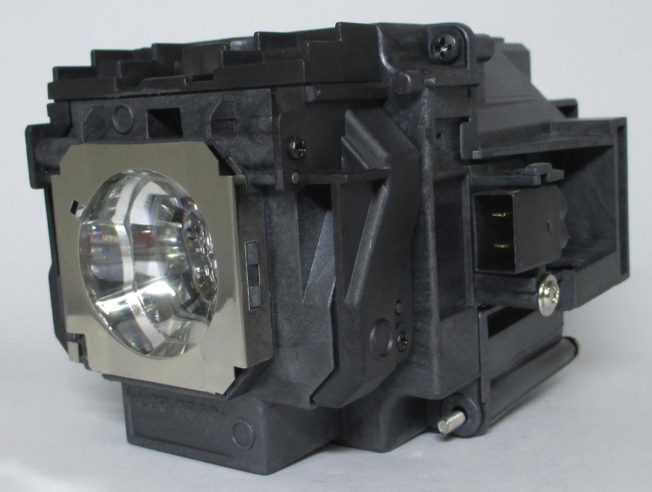 Lampa do projektora EPSON H701 Zamiennik Diamond
