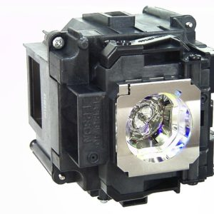 Lampa do projektora EPSON H704 Oryginalna