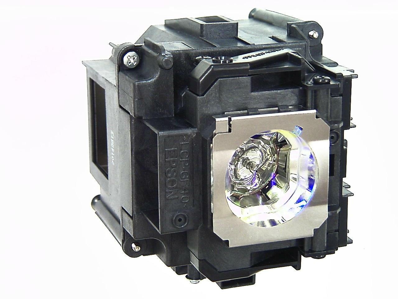 Lampa do projektora EPSON H705 Oryginalna