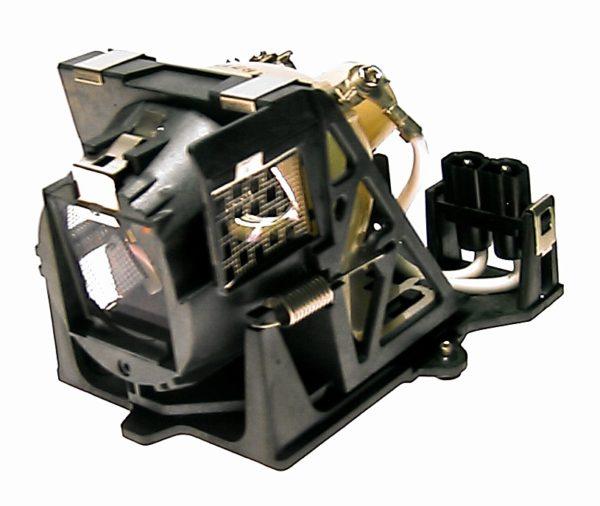 Lampa do projektora 3D PERCEPTION PZ30SX Zamiennik Diamond