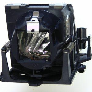 Lampa do projektora 3D PERCEPTION PZ30X Oryginalna