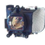 Lampa do projektora 3D PERCEPTION SX 22 Zamiennik Diamond 1