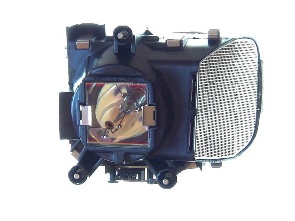 Lampa do projektora 3D PERCEPTION SX 22 Zamiennik Diamond