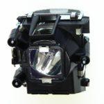 Lampa do projektora 3D PERCEPTION SX 22 Oryginalna 1