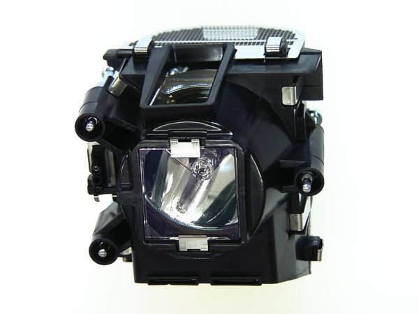 Lampa do projektora 3D PERCEPTION SX 22 Oryginalna
