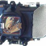Lampa do projektora 3D PERCEPTION SX 22 Zamiennik Smart 1