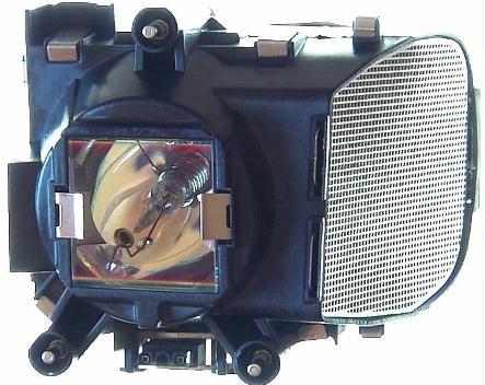 Lampa do projektora 3D PERCEPTION SX 22 Zamiennik Smart