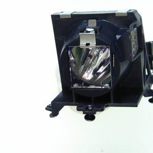 Lampa do projektora 3D PERCEPTION SX 25e Oryginalna