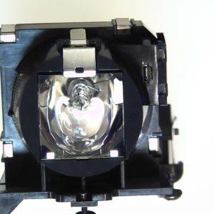 Lampa do projektora 3D PERCEPTION SX 26 Oryginalna