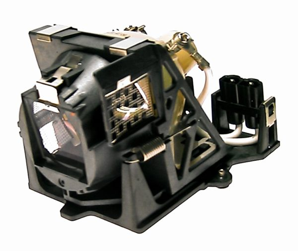 Lampa do projektora 3D PERCEPTION SX 30e Zamiennik Diamond