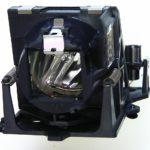 Lampa do projektora 3D PERCEPTION SX 40 Oryginalna 1