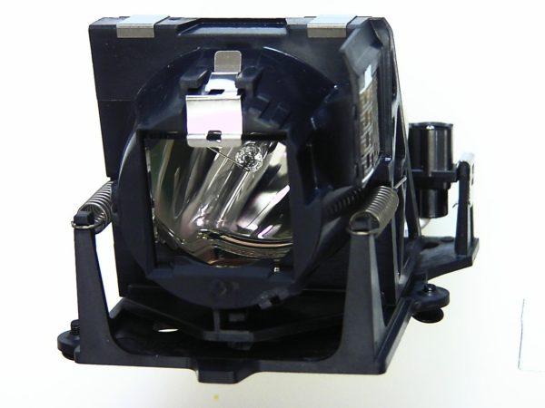 Lampa do projektora 3D PERCEPTION SX 40 Oryginalna