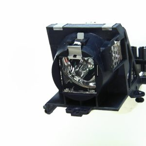 Lampa do projektora 3D PERCEPTION SX 40e Oryginalna