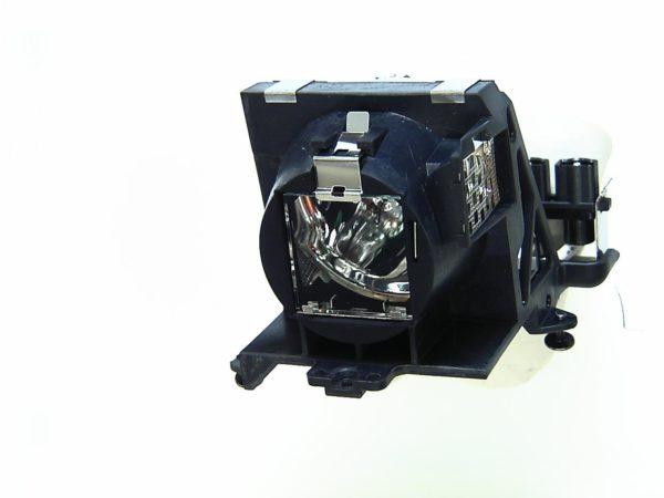 Lampa do projektora 3D PERCEPTION SX42 Oryginalna