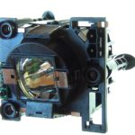 Lampa do projektora 3D PERCEPTION SX60 HA Zamiennik Diamond 1