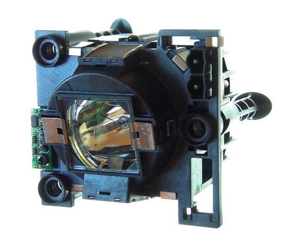Lampa do projektora 3D PERCEPTION SX60 HA Zamiennik Diamond