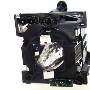 Lampa do projektora 3D PERCEPTION SX60 HA Oryginalna