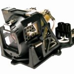 Lampa do projektora 3D PERCEPTION X 30 BASIC Zamiennik Diamond 1